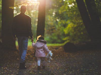 Facts You Need to Know About Child Custody