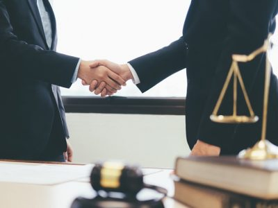 Civil Lawyer – A Good to Have Friend